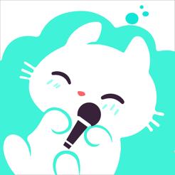 萌�s�Z音交友appv1.0破解版
