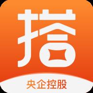 搭配Online官方app(央企控股)v0.5.1安卓版