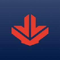 枫叶汽车app官方版v1.0.3安卓版