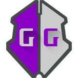 gg修改器免root汉化版v98.6
