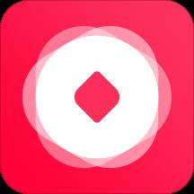 链信省钱优惠版v1.0.3安卓版