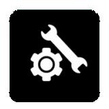 pubgtool���|修改器120��v1.0.5.5最