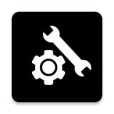 pubgtool画质修改器120帧v1.0.5.5最新版