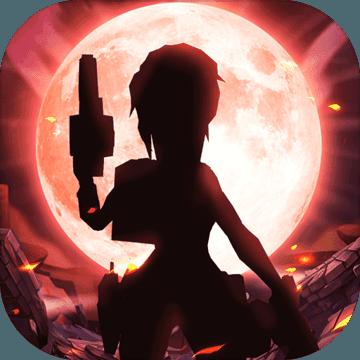 幸存绿洲:突围1.0.0测试版