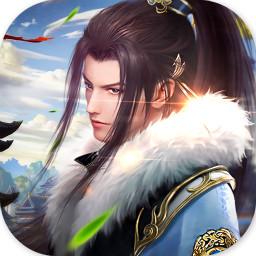 天盛秦歌破解版v0.0.1最新版