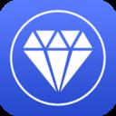 钻石赚钱手机网赚appv1.0
