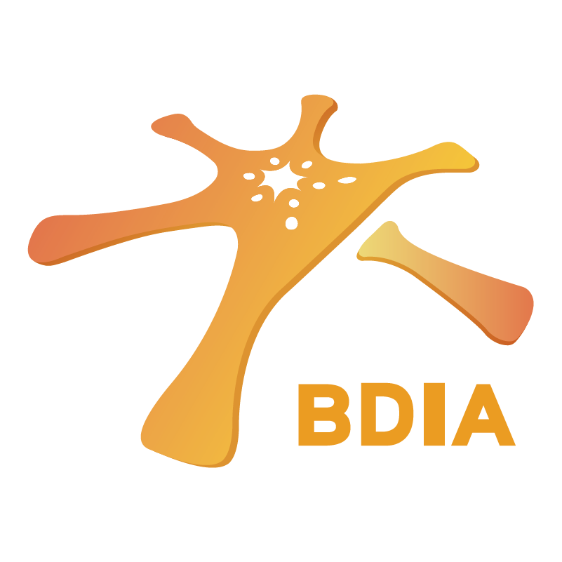 大兴机场旅客服务系统手机版appv1.1.8安卓版