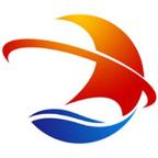 湘�O企航企�I服�掌脚_v1.6.2安卓版