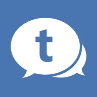 trust聊天即时通讯工具v1.0.8 安卓版