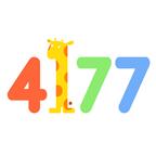 4177游戏盒破解版v1.3.0