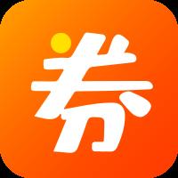 券丫�^�商��惠券平�_v0.0.3安卓版