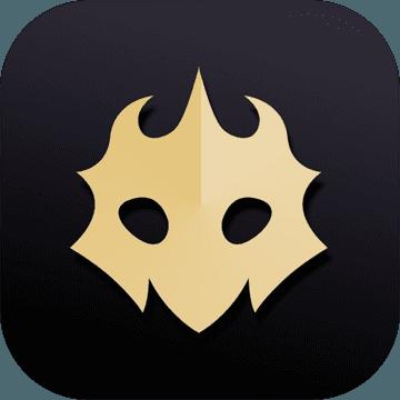 百变大侦探全剧本解锁版3.20.0