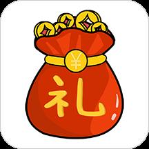 淘礼包迷你世界手游礼包助手appv1.0.7安卓版