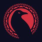 乌鸦听书免费听书破解版v1.0安卓版
