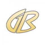 GR养老货币注册送888元挖矿机v1.0.0