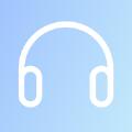 氧气音乐盒app全网音乐免费听v1.0