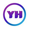 YH银河币官网app首码v1.0.0安卓版