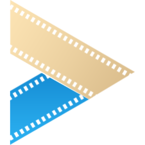 影粉世家影视投资区块链appv1.0.0安卓版