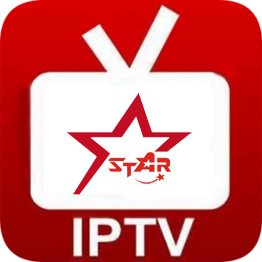 星蕾tv密码破解版8.0安卓破解版