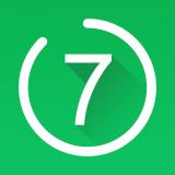 7366游戏盒免费游戏大全最新版v7.3.9