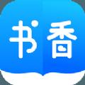 书香小说无广告版v1.0安卓版
