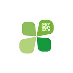 二货任务平台赚钱appv1.0