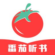 番茄听书极速赚钱版v1.0
