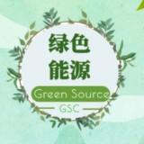 GSC绿色能源红包版v1.1