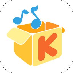 酷我音乐完美vip破解版20209.3.3.1