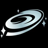 海星云游�蚱平獍�o限�r�g�玩v1.0.0最新版