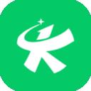 康药在线(在线医药商城)v1.0.27