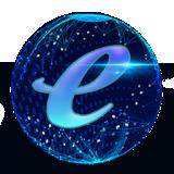 ET云挖矿红包版v1.0