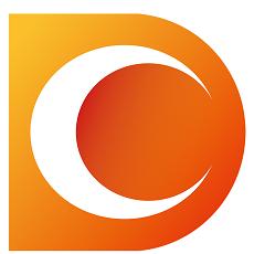 嗒程联盟共享汽车appv1.0.0