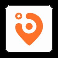 猎星电商推广平台v1.0.1
