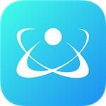 芥子空间2021最新版v1.1.68 安卓版