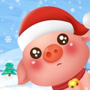 阳光养猪场无限猪币破解版v1.0.0最新版