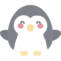 企鹅助手空白资料设置助手辅助v3.0