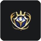 王者国服图标修改器会转圈v2.0