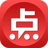 点点打字录入赚钱app秒提现版v1.0安