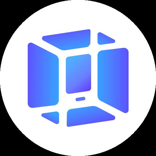 VMOS魔改极简版v1.1.31免root