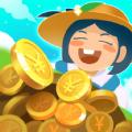 欢乐小农场红包版无限金币破解版v1.0.0安卓版