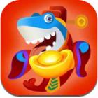 深海巨鲸(巨鲸来了升级版)红包版v1.0.0安卓版