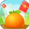 水果精英闯关赢现金红包v1.0.0安卓版