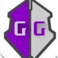 gg修改器迷你世界无限刷迷你币v1.0