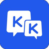 kk键盘骂人神器去广告版v1.6.7.6315安卓版