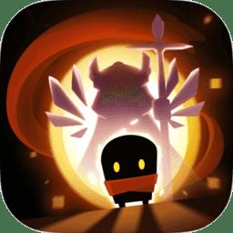 3733游戏盒元气骑士破解版v2.5.1