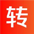 转多多(转发赚钱)appv1.0安卓版