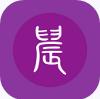 晨加阅读赚钱appv1.0破解版
