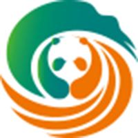 智游天府app四川文化和旅游公共服务平台v1.0.0安卓版