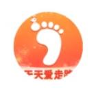 天天爱走路app红包版v1.0.0安卓版